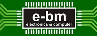 e-bm.gr